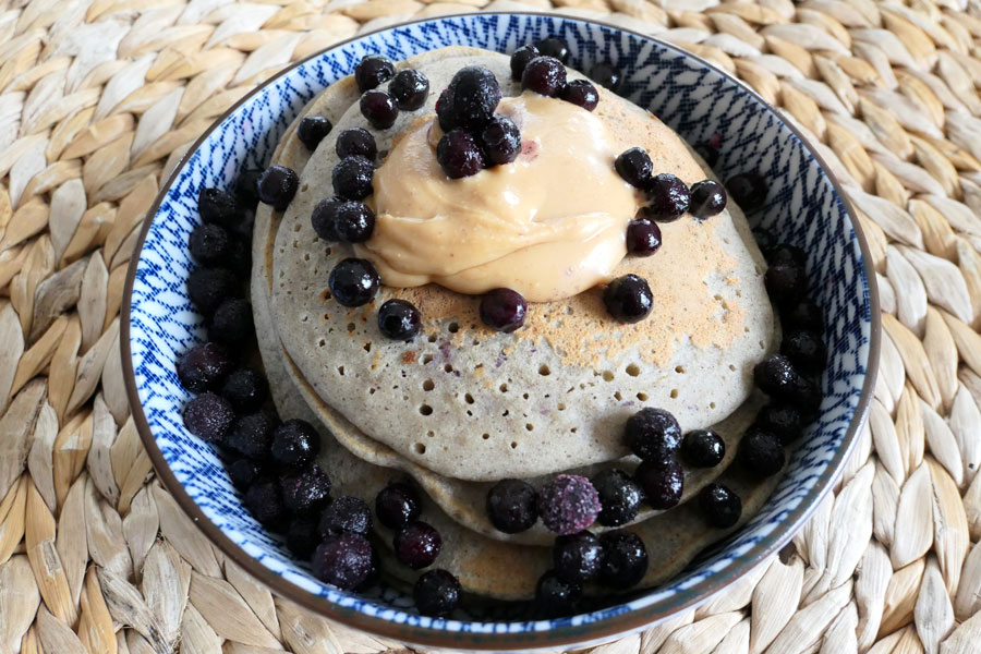 recette-pancakes-a-la-banane-sans-gluten-et-proteines