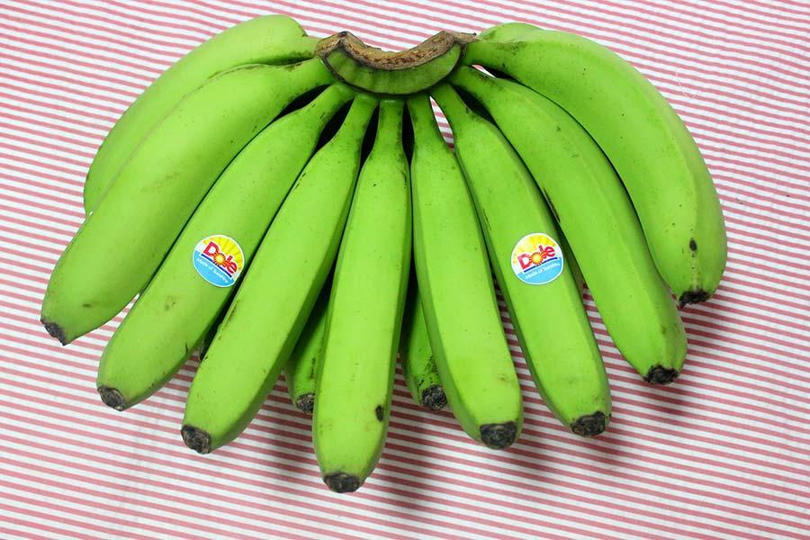 comment-faire-murir-ses-bananes-rapidement
