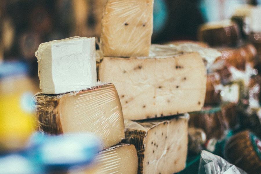 meilleur-pour-la-sante-fromage-au-lait-cru-ou-pasteurise