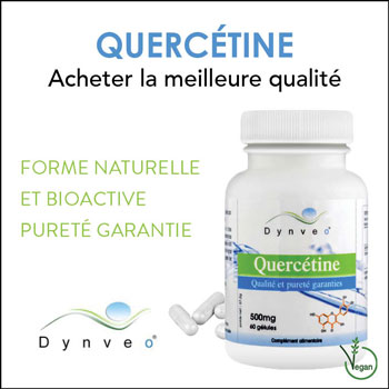 quercetine-anhydre-pure-bio-dynveo