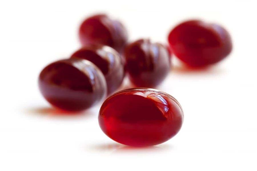 huile-de-krill-bonne-source-omega-3