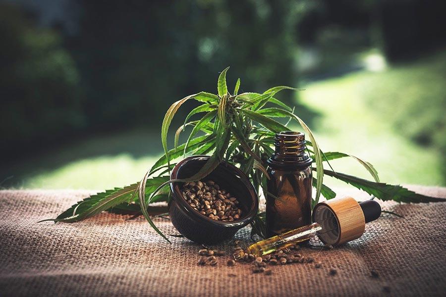 types-de-cannabinoides-et-leurs-bienfaits-pour-la-sante