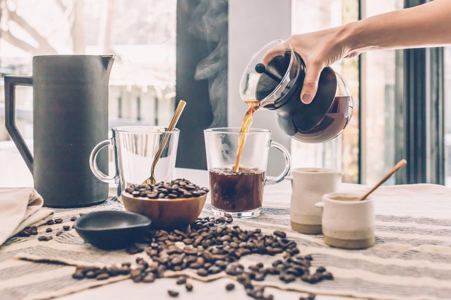 meilleur-pour-la-sante-cafe-moulu-en-capsule-en-grain-ou-soluble