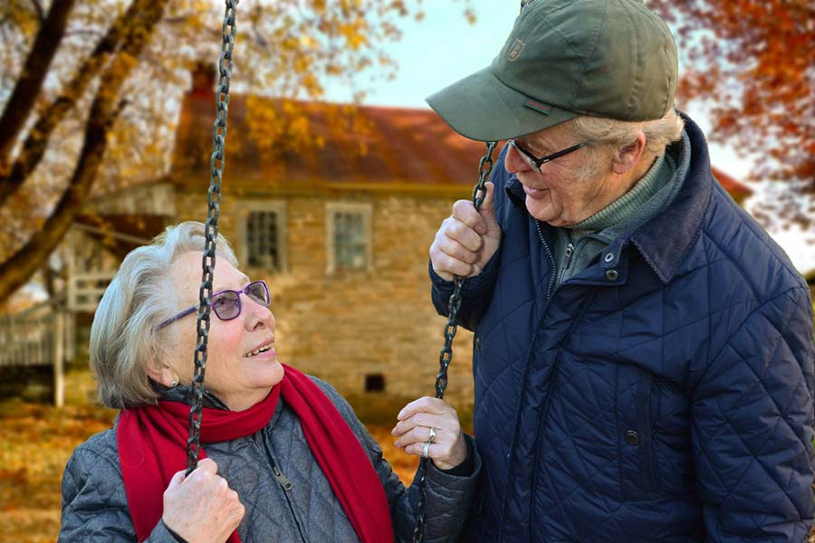 les-bienfaits-de-lappareillage-auditif-sur-la-sante-des-malentendants