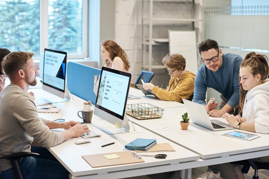 2-conseils-pour-ameliorer-sa-qualite-de-vie-au-travail-qvt
