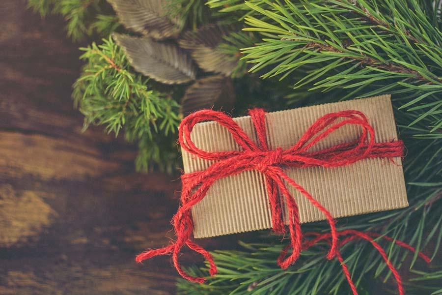 5-idees-cadeaux-de-sante-naturelle
