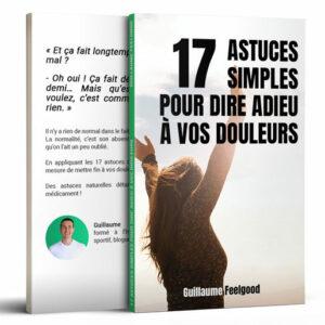broche-couverture-livre-17-astuces-simples-pour-dire-adieu-à-vos-douleurs