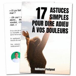 cover-ebook-17-astuces-carre