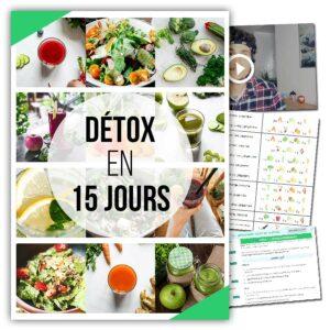 cover-produit-programme-detox-en-15-jours-carre