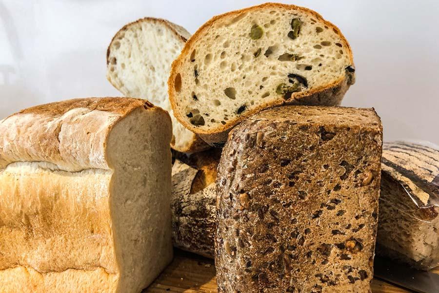 difference-entre-intolerance-au-gluten-maladie-coeliaque-allergie-au-gluten