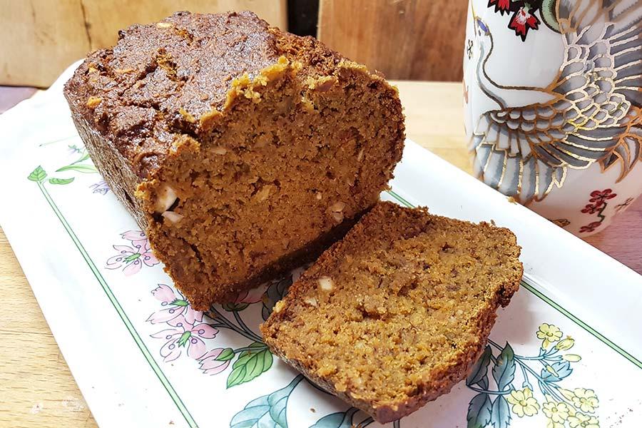 recette-carrot-cake-banana-bread-sans-gluten