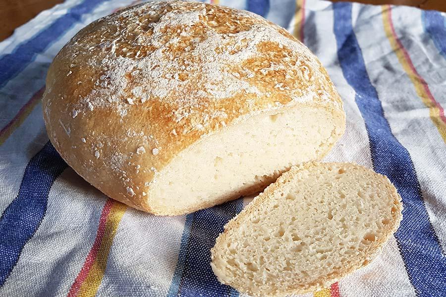 recette-pain-sans-gluten