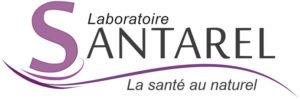 santarel-logo