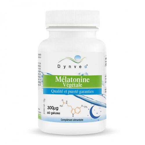 melatonine-vegetale-naturelle-dynveo
