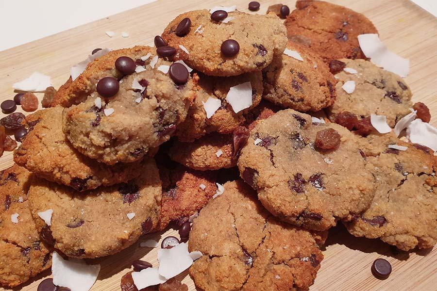 recette-cookies-sans-cereales-sans-gluten-et-vegan-grain-free-cookies
