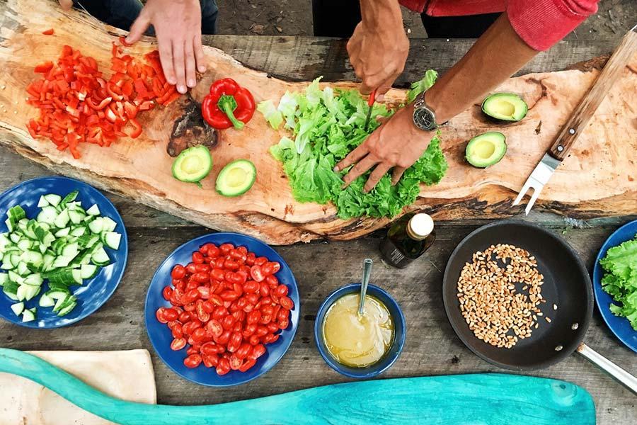 comment-equilibrer-un-repas-facilement