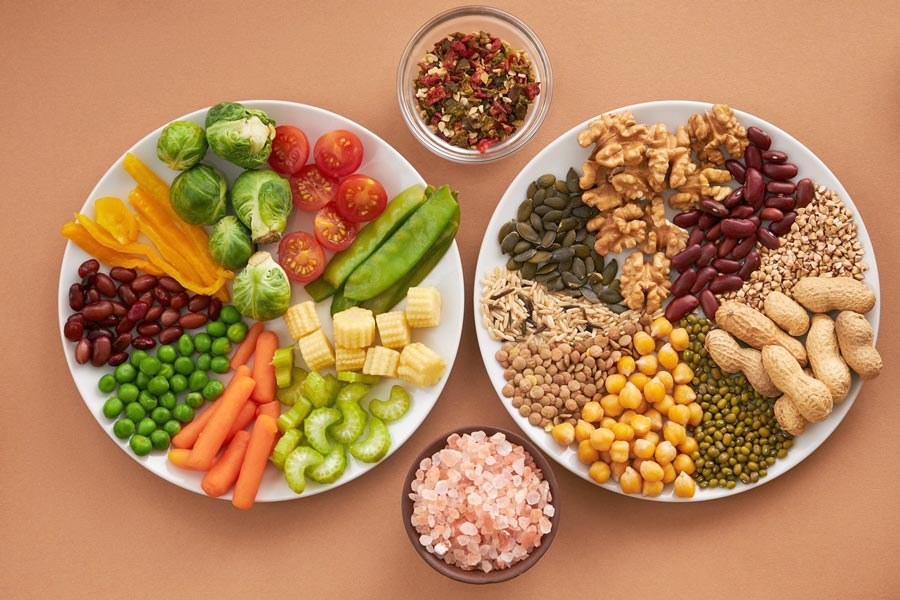 liste-des-aliments-qui-contiennent-le-plus-de-magnesium