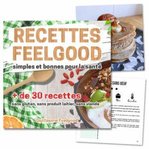 cover-produit-recettes-feelgood-carre