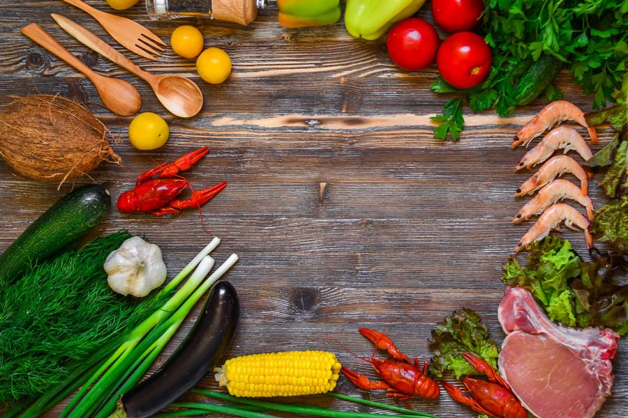 quels-aliments-pour-une-meilleure-audition