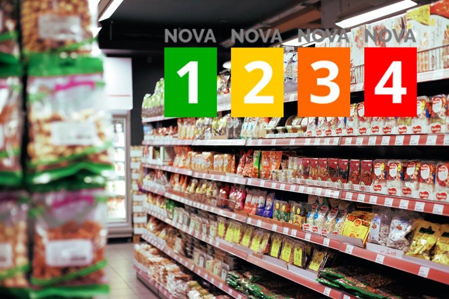 nova-score-les-produits-transformes-exposes