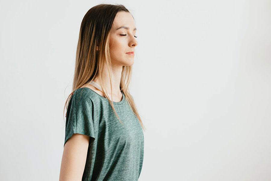 3-exercices-pour-developper-son-intuition