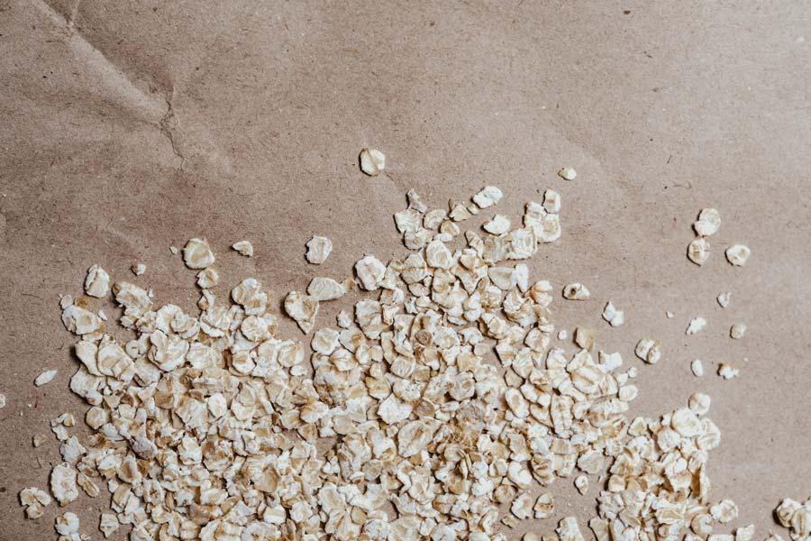 les-flocons-davoine-contiennent-il-du-gluten