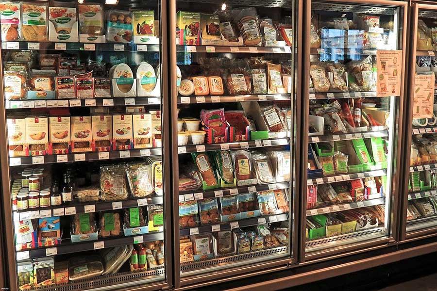 liste-des-aliments-qui-contiennent-du-gluten