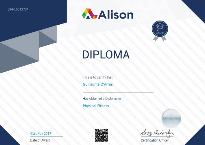 certification-forme-physique-guillaume-feelgood