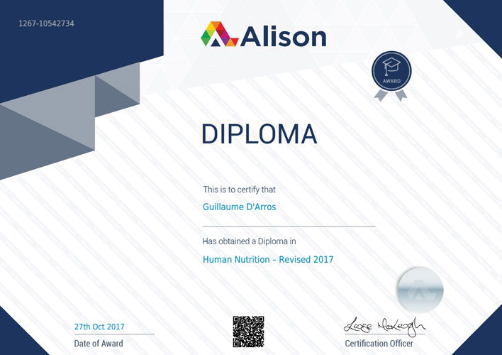 certification-nutrition-humaine-guillaume-feelgood