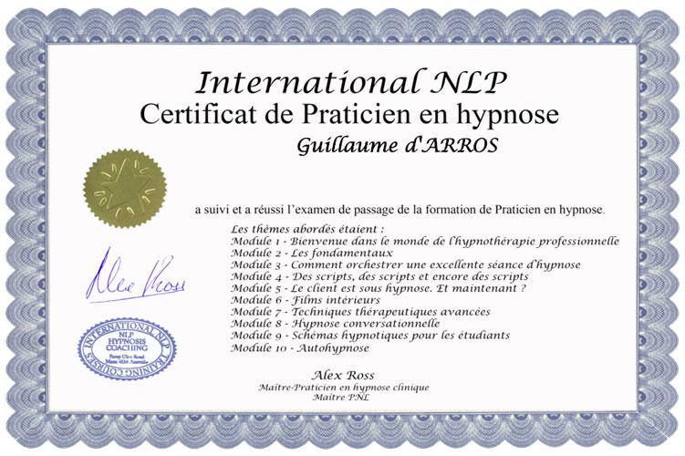 certification-praticien-hypnose-guillaume-darros