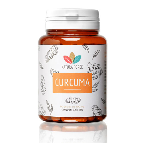curcuma-natura-force