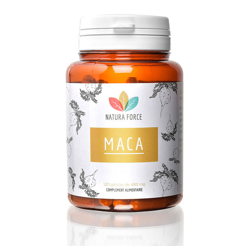 maca-natura-force
