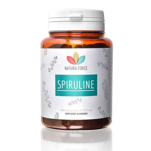 spiruline-natura-force