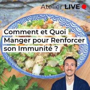 atelier-live-comment-et-quoi-manger-pour-renforcer-son-immunite-feelgood