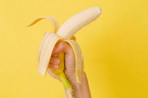 banane-bonne-ou-mauvaise-pour-la-sante