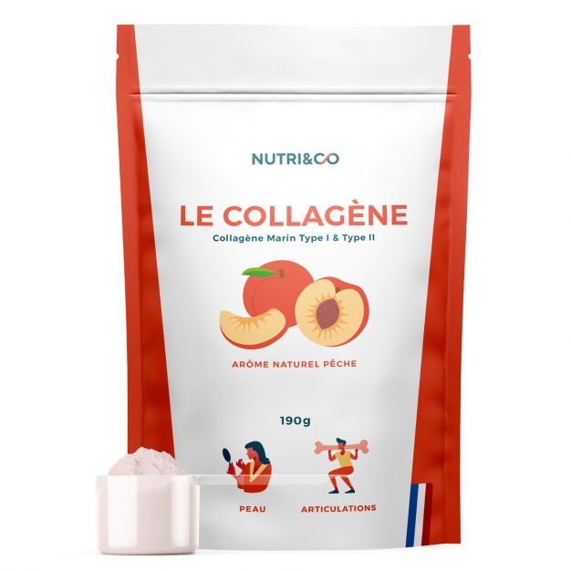 collagene-nutriandco